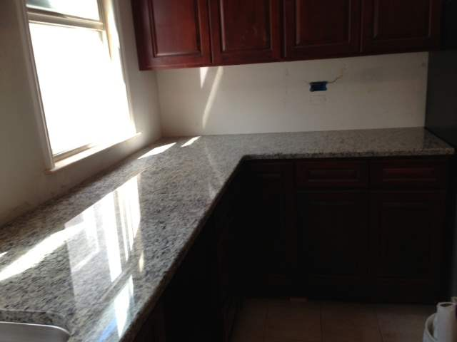 Kitchen Remodeling by JV Granite & Marble LLC