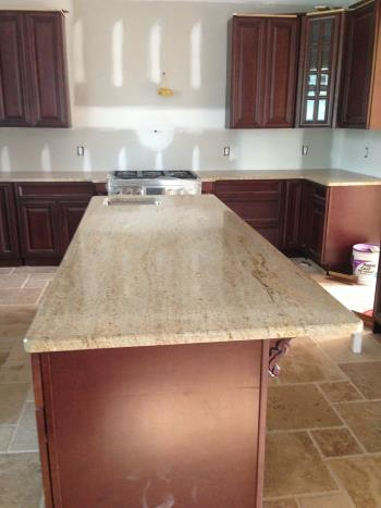 Comprehensive Clifton Home Improvement Services From Installing Kitchen Cabinets To Framing A Porch Addition Remodeling Your Bathroom